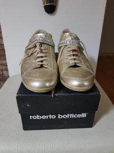 Zenske patike Roberto Botticelli - markirane