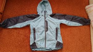 Zenska jakna-suskavac