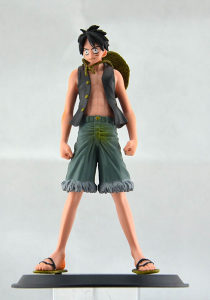 One Piece / FIGURA !!!