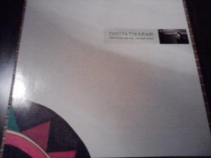 Tanita Tikaram – Twist In My Sobriety (Full Length Ver