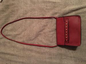 Ženske torbe, nove (Koton, Stradivar., Parfois)