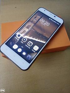 Mobitel Oukitel Smartphone U7 Max
