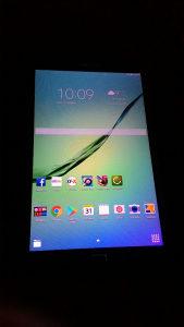 Samsung Tab E Nov 2 godine garancije!!