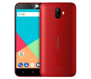 ULEFONE S7 8GB/1GB RAM  Dual SIM