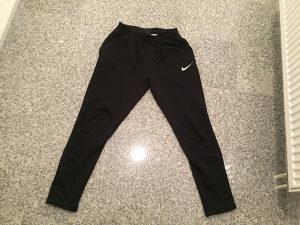 Nike muska trenerka