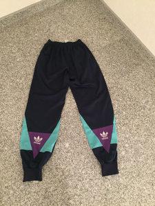 Adidas muska trenerka