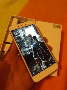 Xiaomi 4x 16GB