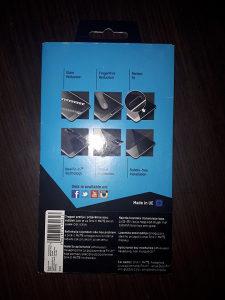 Zastitno staklo HTC One M9