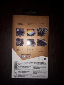 Zastitno staklo Nokia Lumia 830