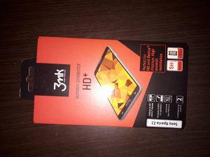 Zastitno staklo Sony Xperia Z2