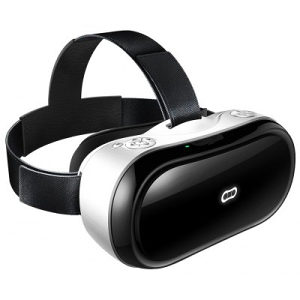 MAGICSEE M1 Android (2 gb/16 gb) all in one VR Headset