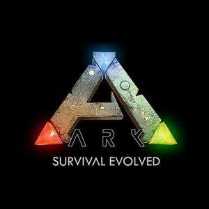 ARK: Survival Evolved/Steam
