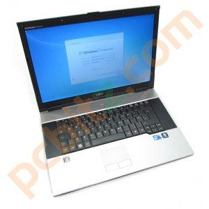 Fujitsu Siemens V6555/C2D Laptop