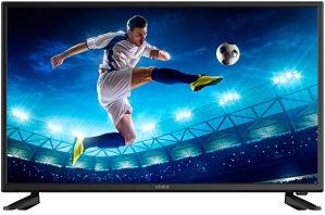 Vivax LED TV-32LE77SM,SMART