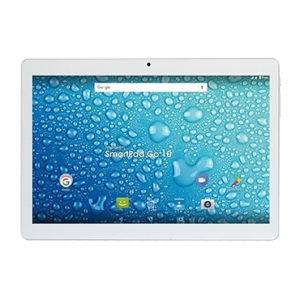 Tablet MEDIACOM SmartPad Go10 M-SP1AGO3G 9,6 (6032)