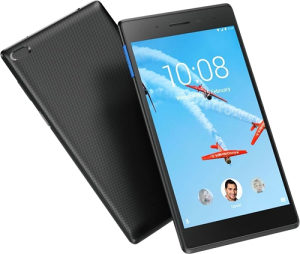 "Tablet LENOVO Tab 4 730F 7"" (6033)"