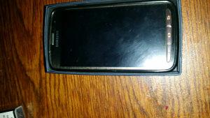 Samsung s4 aktiv