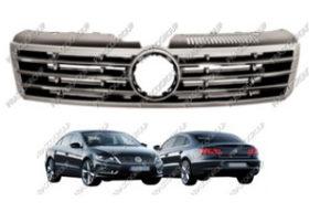 VW PASSAT CC -Maska prednja (2012-2015)