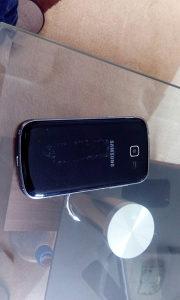 Samsung trend life gt s7390