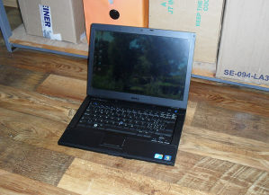 Laptop DELL Latitude E6410 i5 Procesor