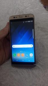 Samsung Galaxy s8 dubai kopija