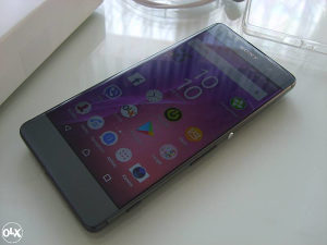 Mobitel Sony Xperia XA 2017
