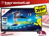 VIVAX LED TV-32LE77SM