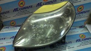 Far lijevi Fiat Ducato 08g AE 1057