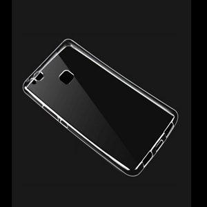Huawei P9 lite maska
