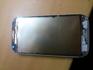 Samsung S4 I9505 dijelovi