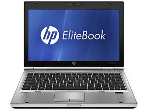 Laptop HP EliteBook 2560P