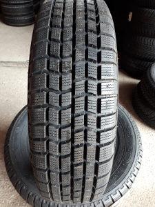 Auto gume 185 65 15