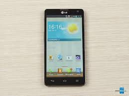Mobitel LG