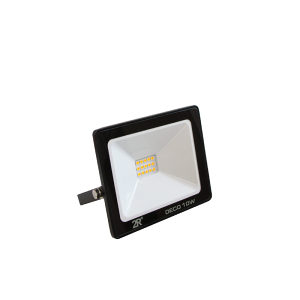 REFLEKTOR RECORD DECO LED SMD 10W IP65