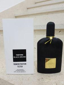 Parfem parfemi black orhid testeri 100ml