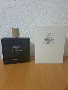 Parfem parfemi testeri 100 ml