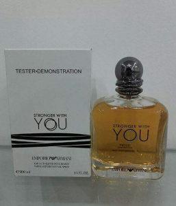 Parfem parfemi emporio armani testeri 100 ml