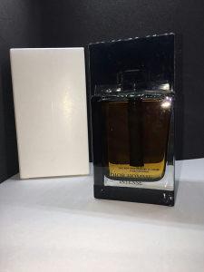 Parfemi parfem dior homme intense testeri 100 ml
