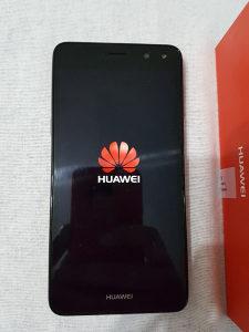 Huawei Y6 2017 (NOVO DUAL SIM)