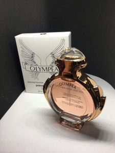 Parfem parfemi olympea testeri 100 ml