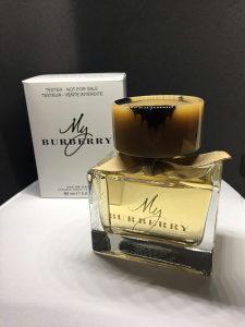 Parfem parfemi burberry testeri100 ml