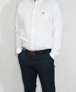 muske hlače