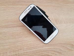 Mobitel Samsung Galaxy S3 - Extra stanje