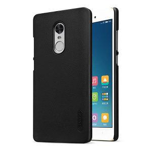 XiaoMi Redmi Note 4x Nillkin premium maska i folija