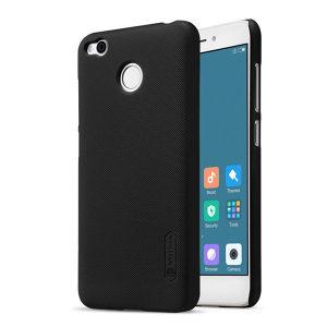 XiaoMi Redmi 4x Nillkin premium maska i folija