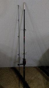 Stap za ribolov