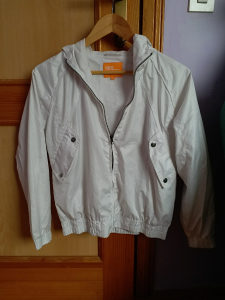 Zenska jakna/suskavac