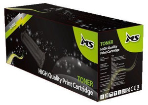 Toner HP CF230A MS bez čipa
