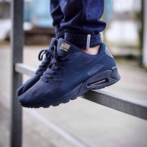 AIR Max 90 Indepence Day>>>AirMax_ACTIOOON<<<