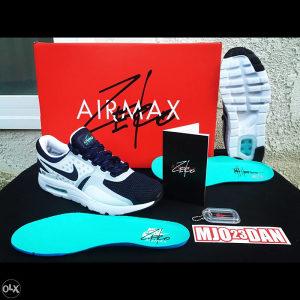 AIR Max ZERO>>>Vas AirMax_ACTIOOON<<<